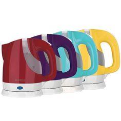produtos cadence colors - Pesquisa Google