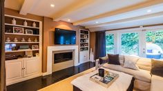 Sopranos Star Jamie-Lynn Sigler Sells Hollywood Hills Home for $2M