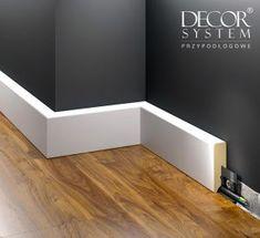 blende f r gardinenschiene lko4a wohnideen pinterest. Black Bedroom Furniture Sets. Home Design Ideas