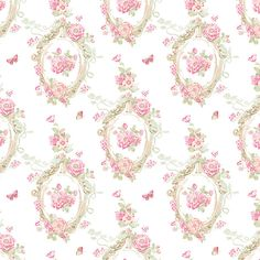 Fast, free shipping on Norwall fabric. Find thousands of designer patterns. SKU NW-PP35535. $7 swatches available.