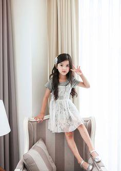 Kim Judy Cute Mixed Kids, Cute Kids, Korean Babies, Asian Babies, Cute Little Baby Girl, My Baby Girl, Loli Kawaii, Ulzzang Kids, Asian Kids