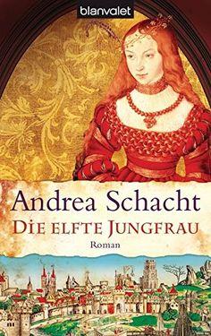 Brandstatt: Roman (German Edition)