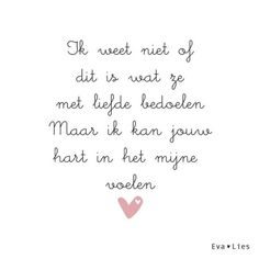 New Baby Quotes Nederlands Life Ideas New Baby Quotes, Quotes For Kids, Me Quotes, Brother Birthday Quotes, Brother Quotes, New Baby Products, Pure Products, Qoutes About Love, Dutch Quotes