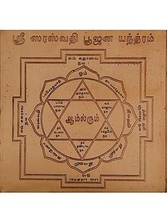 Kali Yantra, Morning Mantra, Online Greeting Cards, Read Books, Books Online, Vintage World Maps, Copper, Cook, Recipes