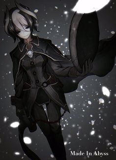 Ozen - Made in Abyss (the best )