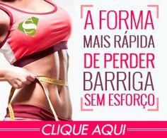 O Programa Barriga Super Sarada é um programa para emagrecimento e redução de gordura comprovado e com provas dadas, muito simples! adaptado a qualquer pessoa! e que simplesmente funciona...