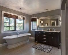 Best Bm Edgecomb Gray Marya Karlton Bedrooms Pinterest 400 x 300