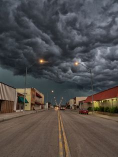Page not found - Tornado Titans - Storm Chasing, Weather, Photography Weather Cloud, Wild Weather, Tornados, Thunderstorms, Beautiful Sky, Beautiful Places, Cool Pictures, Cool Photos, Storm Pictures