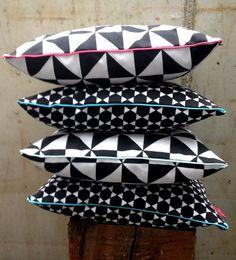 """Kissenserie """"Pile of Pillow"""""""