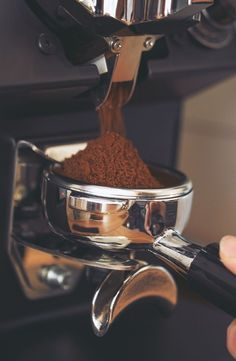 With so many brands, it is a gargantuan task to select one, but for the convenience of the buyers, we compiled the Top 10 Best Coffee Grinders that are efficient and have the ability to provide fresh coffee. Coffee To Go, Fresh Coffee, Coffee Love, Hot Coffee, Coffee Drinks, Coffee Shop, Coffee Cups, Coffee Tumbler, Drip Coffee