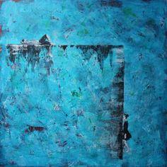 cyan – interns Saatchi Art, Artist, Painting, Artists, Painting Art, Paintings, Painted Canvas, Drawings