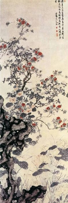 Art History Series • Eighth Ming Dynasty Art - One Reading