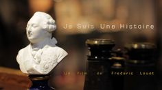 6nop6  Un jeune homme observe depuis sa galerie le carrefour d'en face...  A young man observes the opposite crossroads from his gallery...   -------   - NIKON FILM FESTIVAL 2013  ***** 4eme place pour le prix du public *****  ** Selection officielle prix du Jury NIKON à Clermont-Ferrand **   ...   --------  Un film de Frederic Louot  Pierre-Antoine Chevalier Chloé Berthier / Olivier Dote Doevi   Image & Montage Nicolas Vidal  Mixage Michel…