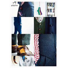 オーダーメイドコレクション #新郎衣装#groom