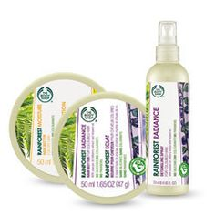 Buy Hair care products online in india @ body shop