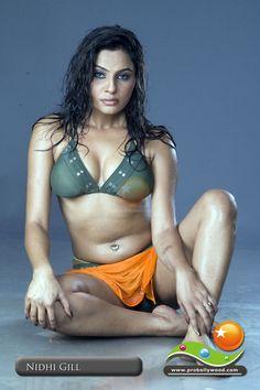 hindisexy-beautyfull-photo-make-a-pussy-masturbate