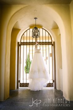 Marbella Country Club wedding   Engaged Events   Events by Candice   Jim Kennedy Photographers