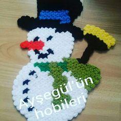 Baby Booties, Yoshi, Crochet Projects, Elsa, Snowman, Hello Kitty, Daisy, Applique, Crochet Patterns
