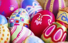 como-hacer-huevos-de-pascua-con-nuestros-hijos-1.jpg