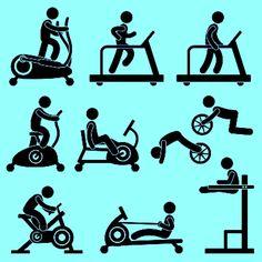 Ev işi yaparak, dans ederek, basketbol oynayarak yağ yakabilir miyiz? En fazla yağ yakan egzersizler hangileridir? Aerobik egzersizler neden önemlidir?