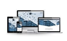 Für das Investment-Unternehmen LMP-Partners haben wir ein neues Logo gestaltet und passend dazu eine neue Website entwickelt. Zur Veranschaulichung des Unternehmens und seiner Tätgkeitsfelder wurden zudem zwei Infografiken konzipiert und in die Website integriert.