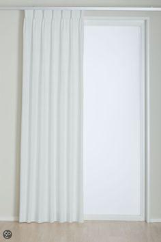 Gordijn Olympia wit? Xenos. icm bamboe rolgord/gr.rolgordijn | home ...