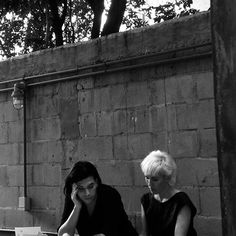 residente @helenapontes em pleno processo criativo quinta a tarde #coworking #jardimbotanico Co Working, Art, Creative, Art Background, Kunst, Performing Arts, Art Education Resources, Artworks