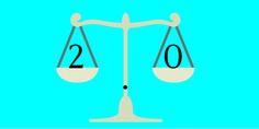¿Tu web o blog cumple las leyes de internet? #socialmedia #pymes #marketingdigital