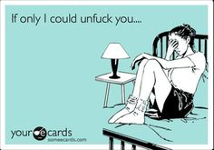 one to adele, humor, funny, ecards Blunt Cards, I Smile, Make Me Smile, Klondike Bar, Funny Quotes, Funny Memes, Life Quotes, No Kidding, E Cards