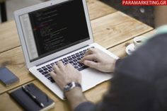 Freelance Web Developer Course Bundle - Discount Coupon Off Off - Freelance Web Developer Courses Bundle Discount - Become Your Own Boss with these 8 comprehensive Web Development Courses From the Internet's Most In-Demand Instructors. Web Design London, Web Design Jobs, Design Services, Site Design, Web Development Company, Software Development, Introduction To Html, Look 2018, Harvard Business Review