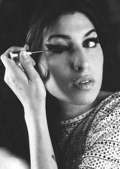 classic Amy