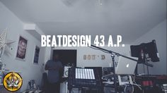 Live Performance Ableton Push 2 Novation Launchpadpro Vocal Looping (Bea...