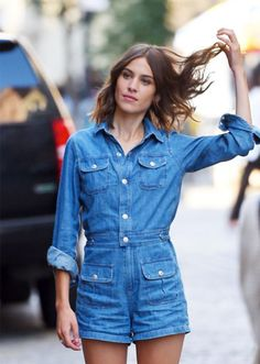 5 celebrities, 5 estilos diferentes pra você copiar » Fashion Break
