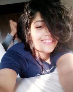 Ritika singh (aka) Ritika Mohan Singh photos stills & images Beautiful Blonde Girl, Beautiful Girl Photo, Beautiful Girl Indian, Beautiful Saree, Beautiful Women, Stylish Girl Images, Stylish Girl Pic, Indian Girl Bikini, Indian Girls