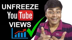 How To Get More Views On Old YouTube Videos - Increase Views On YouTube ...