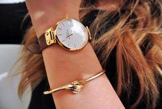 JOSEFINE - #mockberg #watch