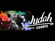 Judah Covers - YouTube