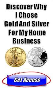 I collect #silver and #gold assets to create wealth and get a tax reduction at the same time.