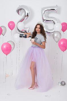 Nikki's birthday 350225308522476913 25th Birthday Parties, Birthday Goals, 35th Birthday, Birthday Diy, Birthday Party Themes, Girl Birthday, Birthday Ideas, Cute Birthday Pictures, Birthday Photos