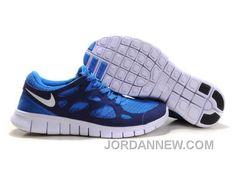 http://www.jordannew.com/nike-run-2-mens-running-shoes-bright-loyal-blue-pure-platinum-white-free-shipping.html NIKE RUN+ 2 MENS RUNNING SHOES BRIGHT LOYAL BLUE PURE PLATINUM WHITE FREE SHIPPING Only $47.71 , Free Shipping!