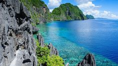 The Philippines is defined by its emerald rice fields, teeming mega-cities, graffiti-splashed jeepneys, smouldering volcanoes, bug-eyed tarsiers,...