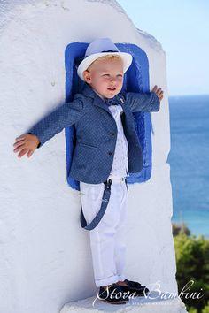 Βαπτιστικά,Ν. Μαγνησίας,Wedding Key www.gamosorganosi.gr Christening, Winter Hats, Crochet Hats, Jackets, Collection, Fashion, Knitting Hats, Down Jackets, Moda