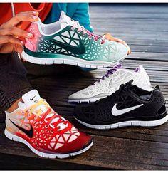 Nike shoes Nike roshe Nike Air Max Nike free run Nike USD. Nike Nike Nike love love love~~~want want want! Nike Shoes Cheap, Nike Free Shoes, Nike Shoes Outlet, Running Shoes Nike, Cheap Nike, Nike Trainers, Nike Sneakers, Nike Outfits, Nike Air Max Tavas