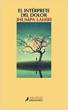 Los nueve relatos que componen este libro revelan la maestría de Lahiri para trazar una compleja cartografía emocional, la de una serie de personajes que en su búsqueda de la felicidad traspasan fronteras geográficas, culturales y generacionales.