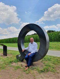 Reiseplaza: QuellenReich - Erster Regionalpark Bayerns bietet Natur und Erlebnis (Foto: epr/Stadt Neumarkt/Katja Schumann) Park, Family Vacations, Recovery, Bavaria, City, Parks