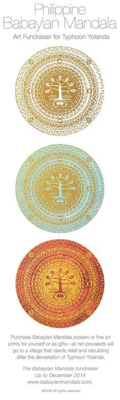 This is a Babaylan Mandala Art piece.The Mandala is used as mediation to return to for men unique tattoos tribal tattoos ideas tattoos tatau Traditional Filipino Tattoo, Filipino Art, Filipino Culture, Philippines Tattoo, Baybayin, Filipino Tribal Tattoos, Philippines Culture, Tribal Patterns, Mandala Art