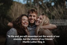 Best Friendship Messages, Texts and Quotes Friendship Messages, Friendship Status, Best Friendship, Friendship Quotes, Gernal Knowledge, General Knowledge Facts, Weird Facts, Fun Facts, Crazy Facts