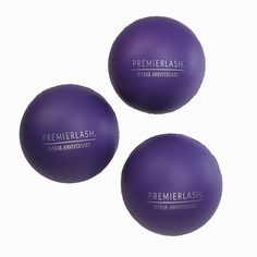 Who's got'em?  We do!  Get your @premierlash.  Designed to reduce hand and wrist fatigue while strengthening muscles.  These are the perfect way to relieve tension and stress at work or even at home.    Decrease tension while strengthening muscles Alleviate carpal tunnel syndrome
