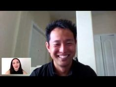Porn  Masturbation ft. J.S. Park | A Christian's Experience http://youtu.be/Adw2GVd9sEQ M O R E  So honored to have Pastor and Blogger J.S. Park on my youtube channel! I've been a huge fan of his writing and his books too! Full interview here : https://www.youtube.com/watch?v=XzqnQSFEyUU J . S . P A R K Twitter  https://twitter.com/PastorJS3000 Facebook  http://ift.tt/1UwPwqc Blog  http://ift.tt/1bCUNCR Youtube  https://www.youtube.com/user/jsparkblog/ Books  http://ift.tt/1zmWil4 V E R S E…
