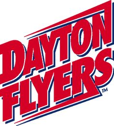 NCAA Dayton Flyers Tickets - goalsBox™
